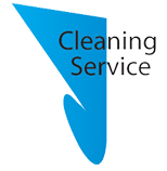 J Cleaningservice